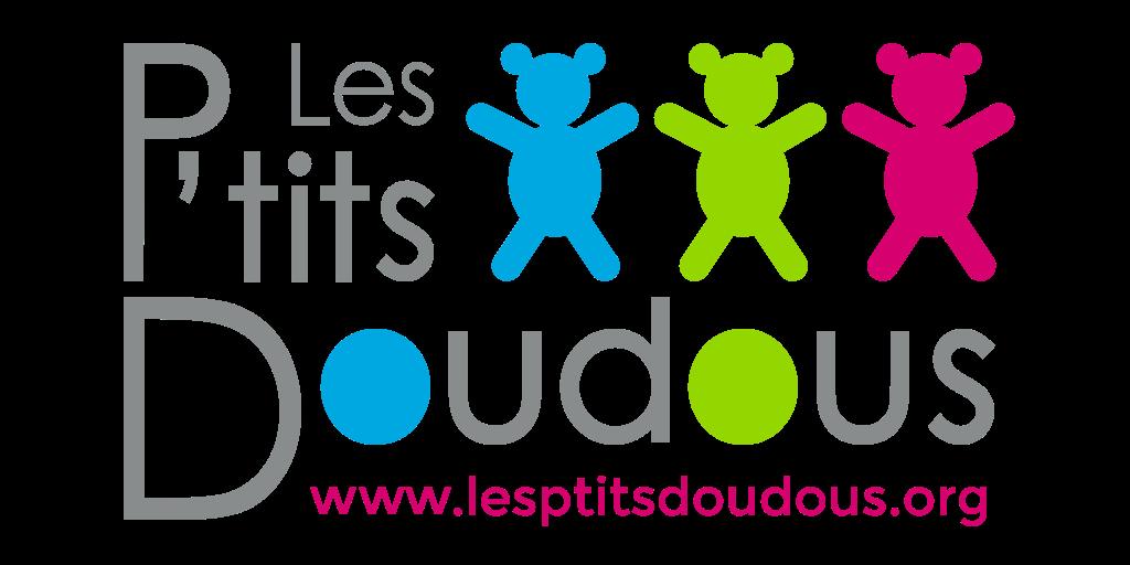 Les P'tits Doudous du CHU de Rennes