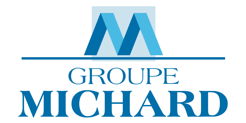 Groupe Michard