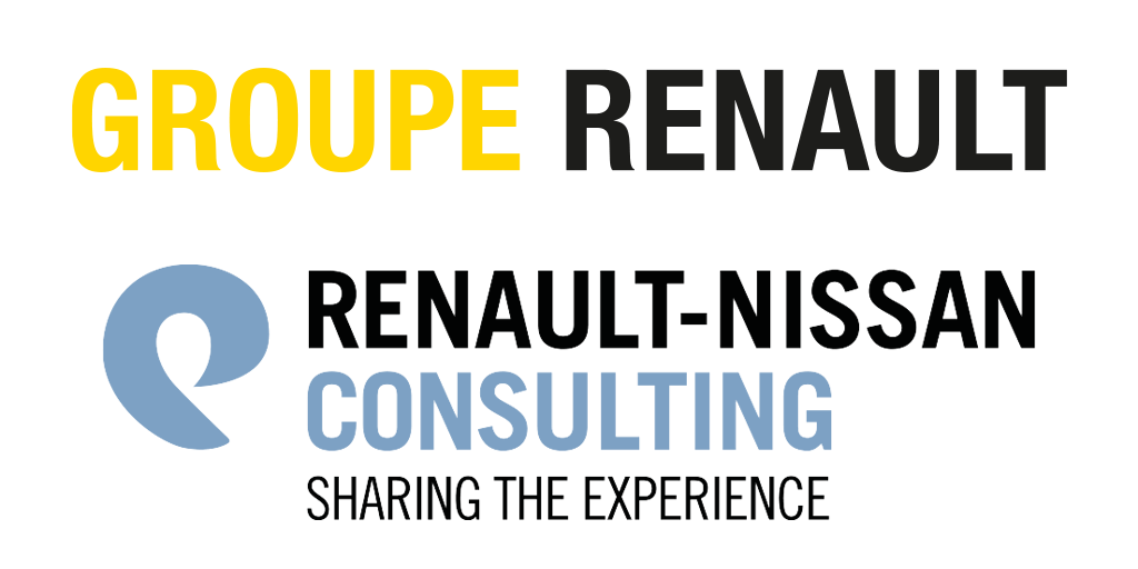 Renault/Renault-Nissan Consulting