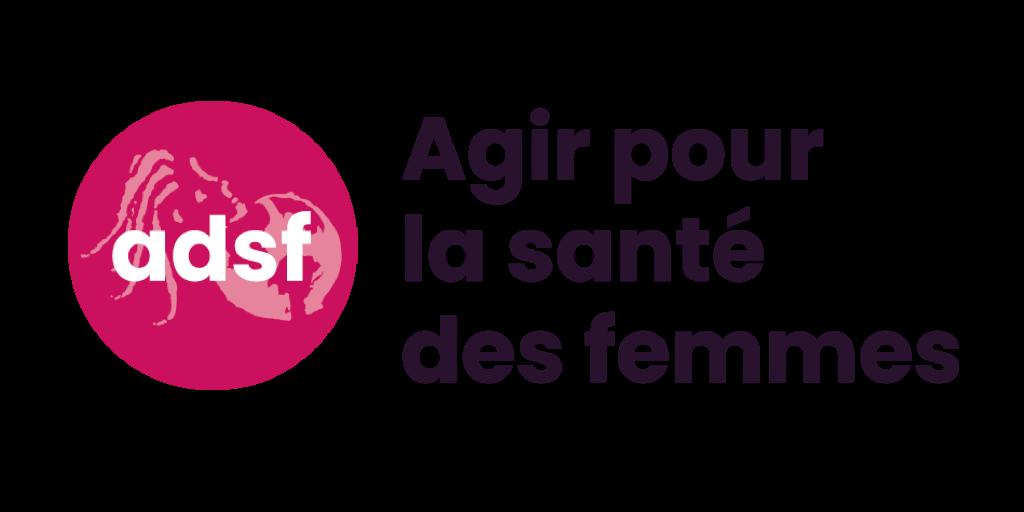ADSF - Agir pour la Santé des Femmes