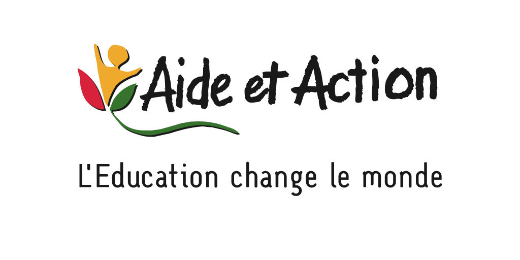 Aide et Action