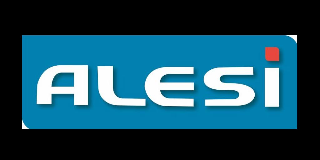 A.L.E.S.I.