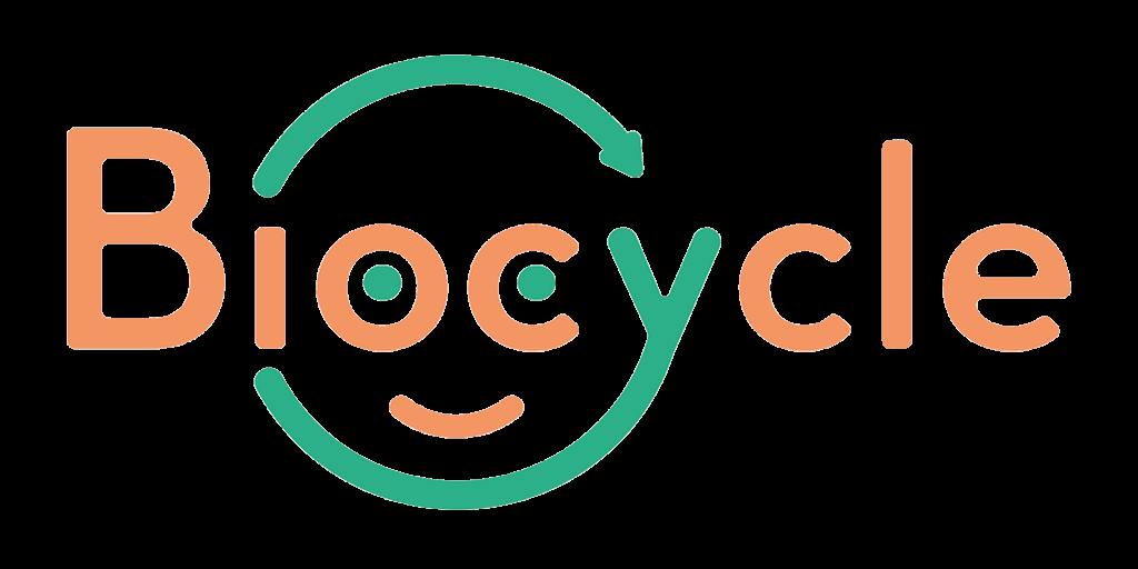 Biocycle