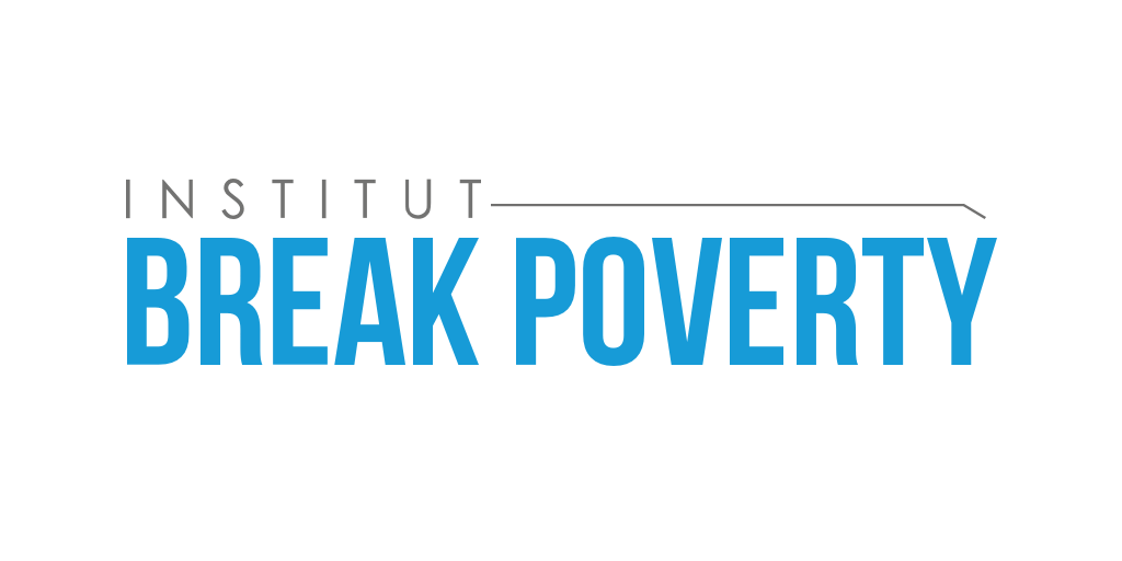 Institut Break Poverty