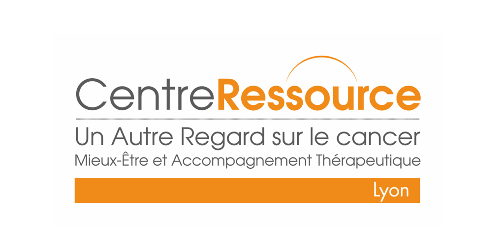 Centre Ressource Cancer