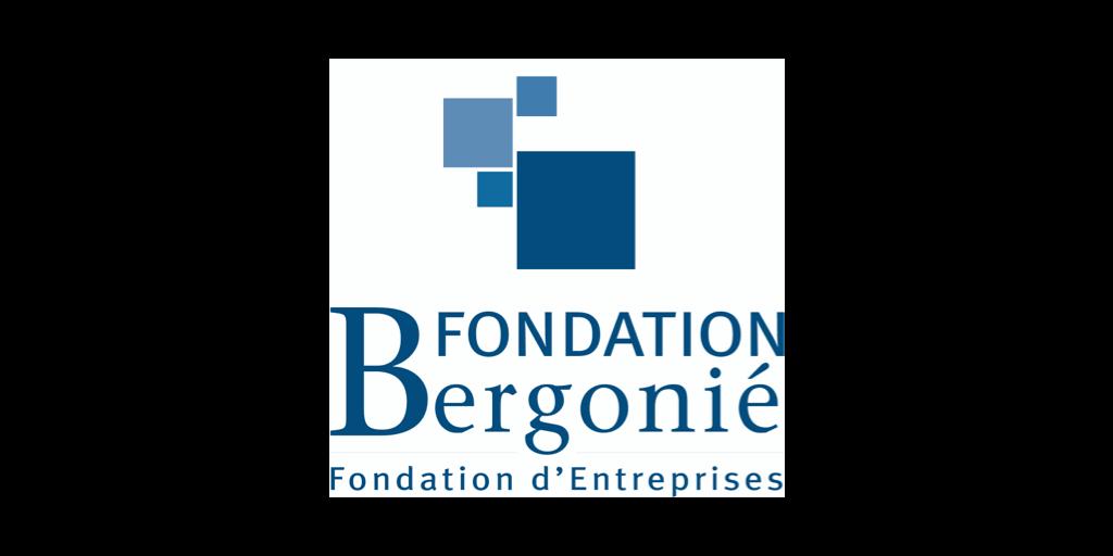 Fondation Bergonié
