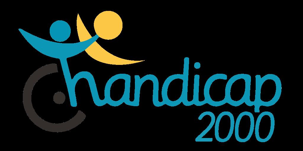 Handicap 2000