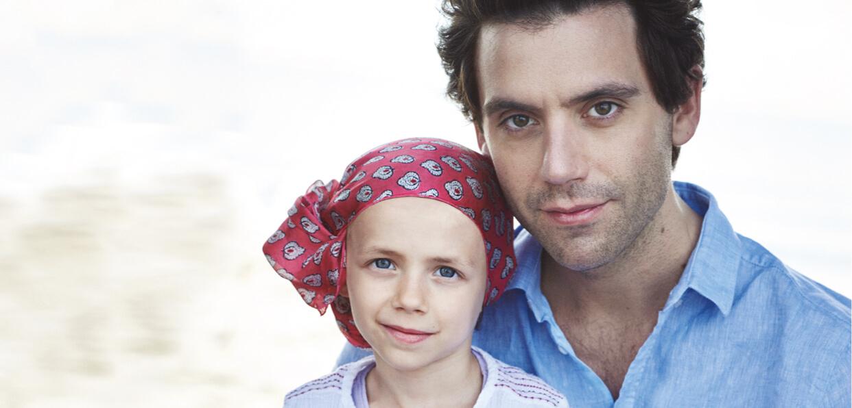 Offrir des fauteuils lits pour les accompagnants des enfants hospitalisés atteints de cancer