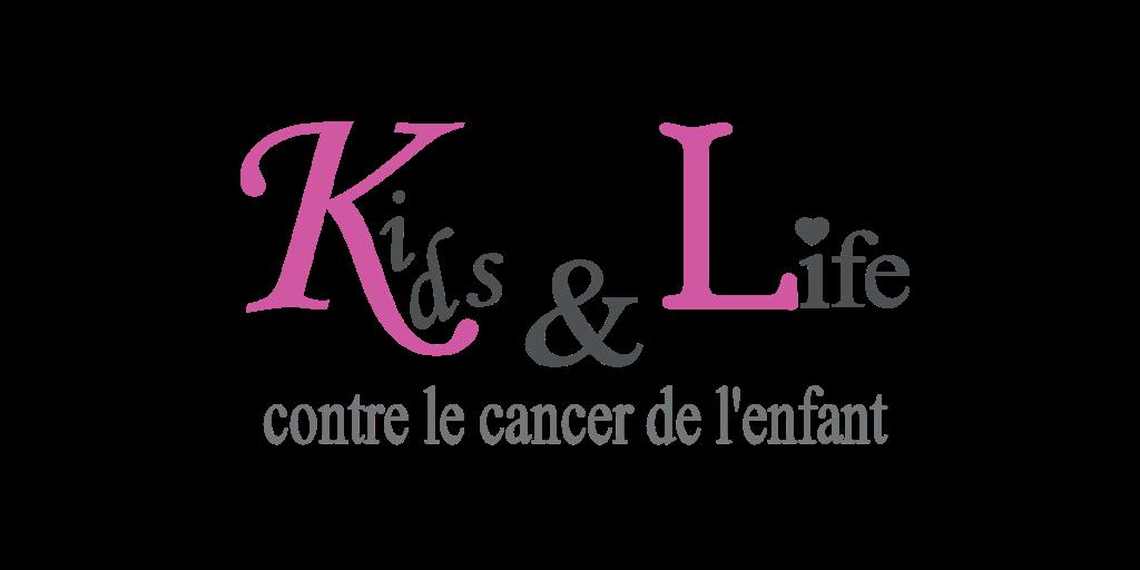 Kids and Life