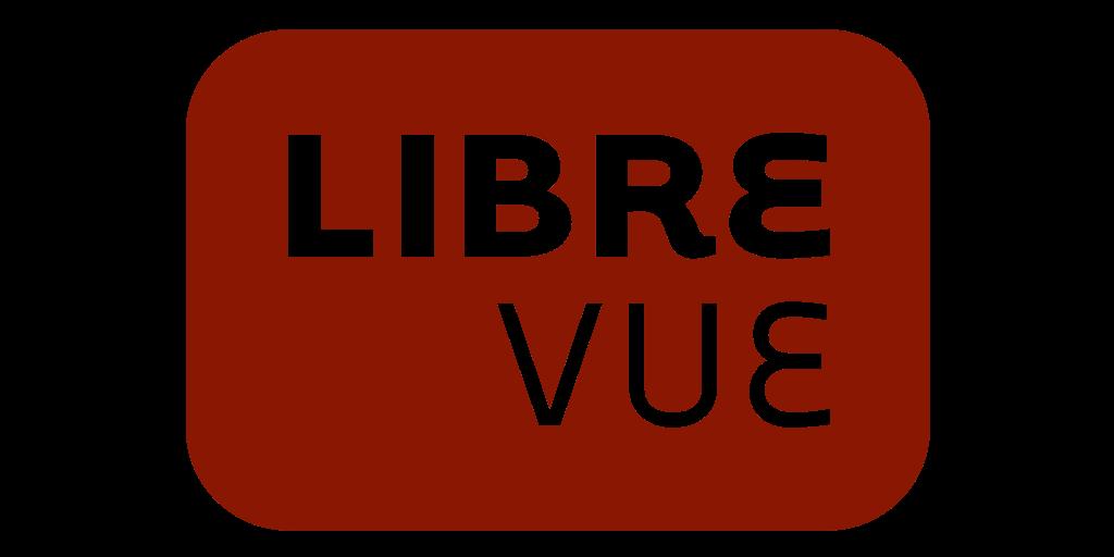 Libre Vue