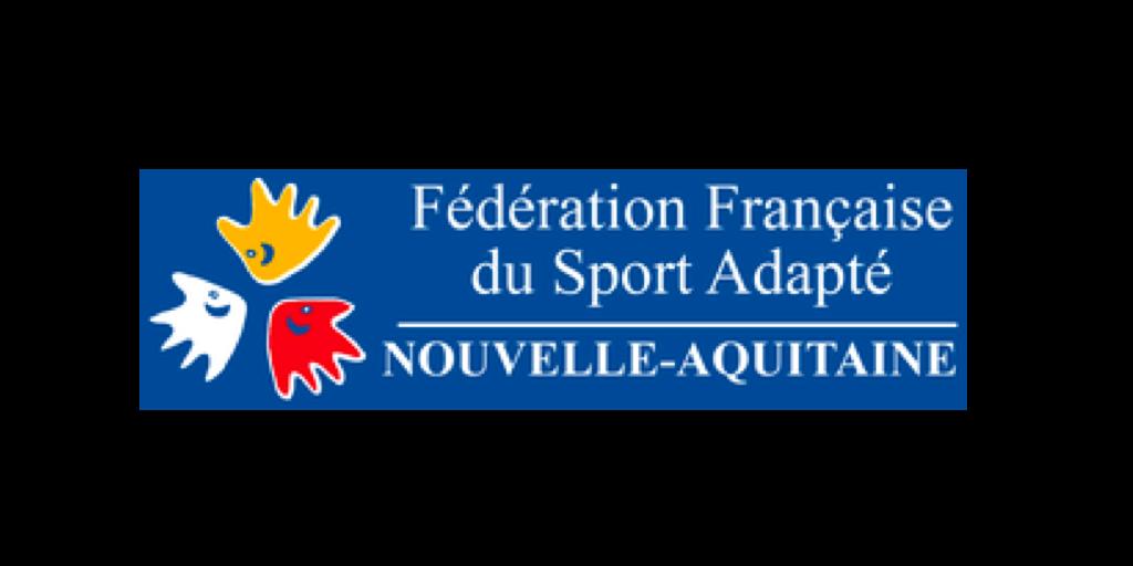 Ligue Régionale Nouvelle-Aquitaine de Sport Adapté