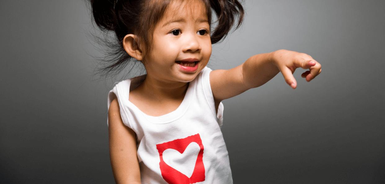 Sauver 2 enfants atteints de problèmes cardiaques