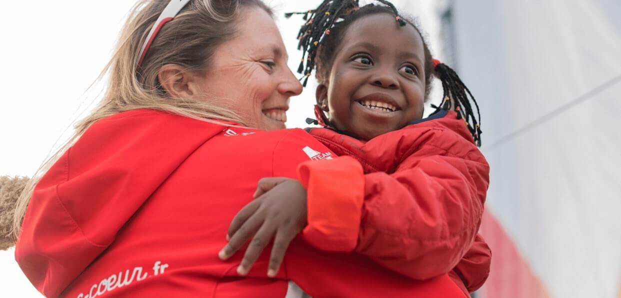 Sauver 3 enfants atteints de malformations cardiaque