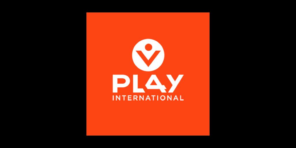 Pl4y International