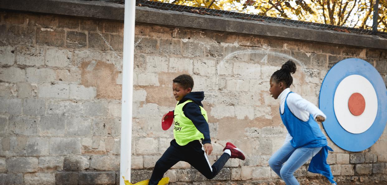 Playdagogie : favoriser le vivre ensemble à travers l'éducation