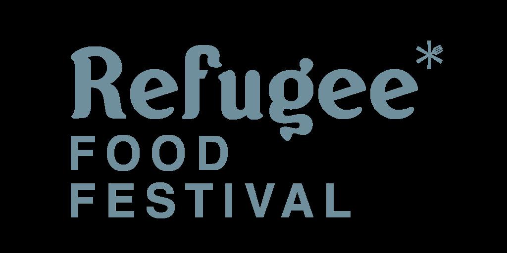 Refugee Food
