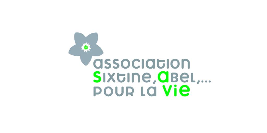 Association SA VIE