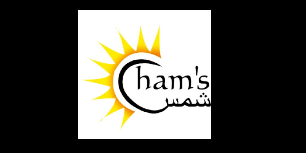 CHAM'S