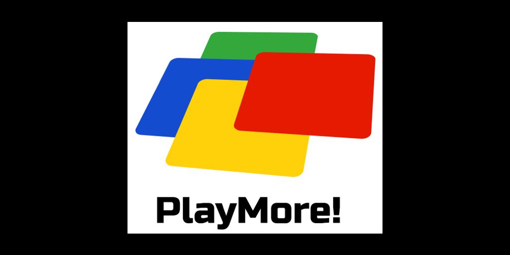 Playmore