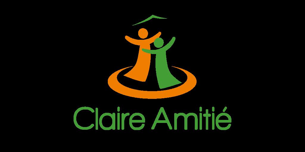 Association Claire Amitié