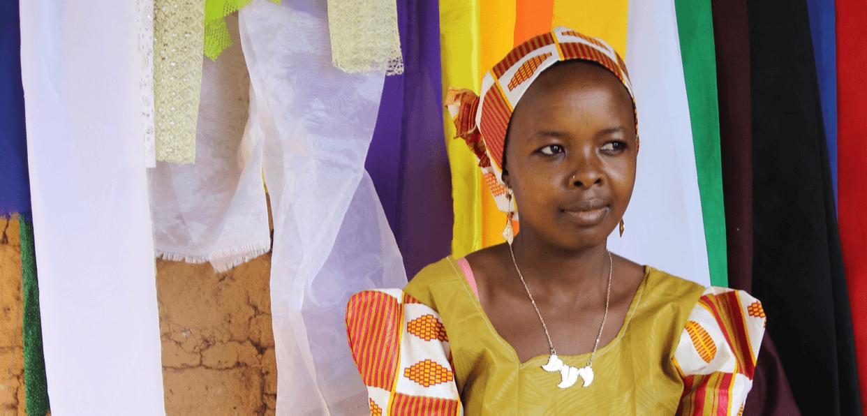 Favoriser l'autonomisation des réfugiés du camp de Gado au Cameroun