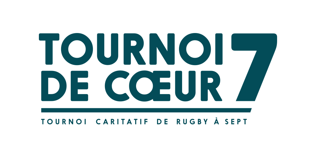 Côté Ouvert