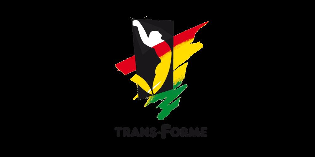 Trans-Forme