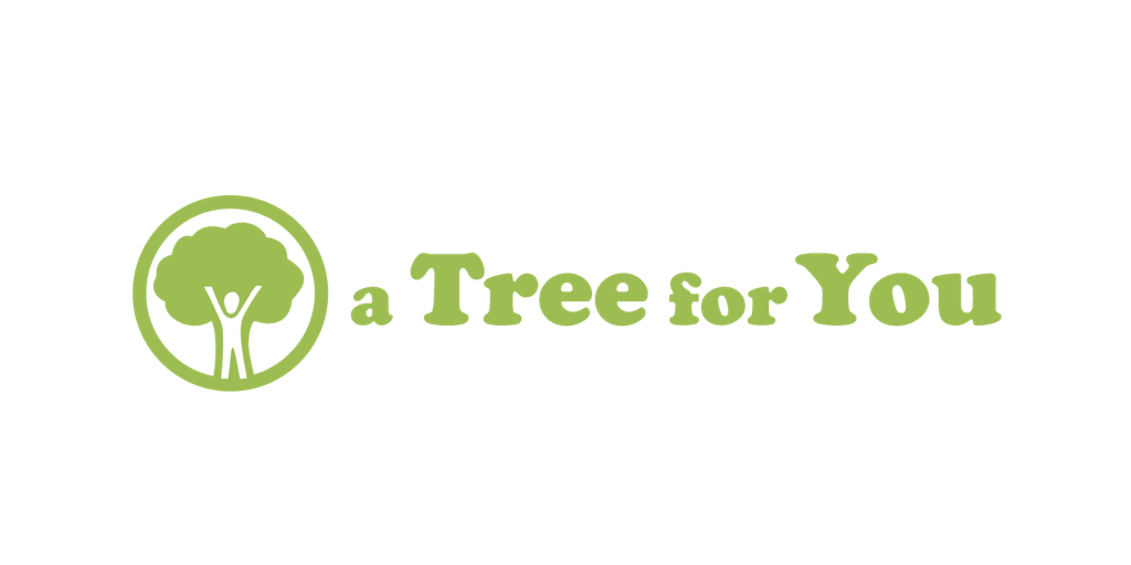 A Tree for You