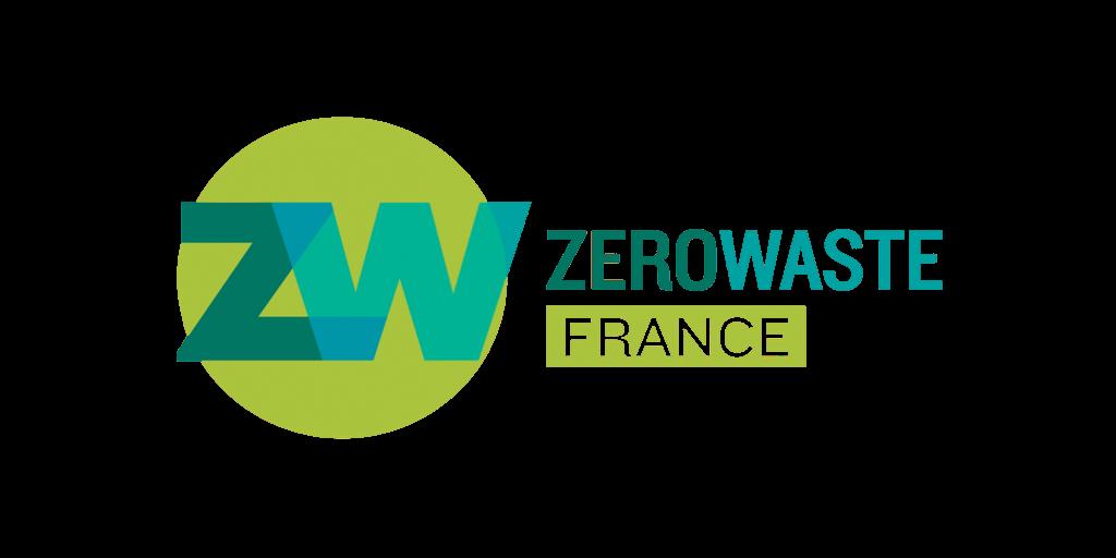 Zéro Waste France